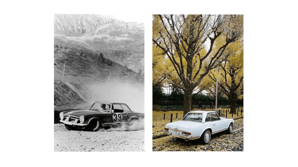 Mercedes-Benz_SL-Pagoda_History_Design_Art-3-2-2