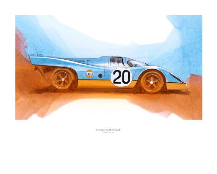 Porsche-917-Gulf-20_Le-Mans_70s_detail