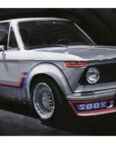BMW-2002-turbo-art