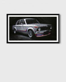 BMW-2002-turbo-poster