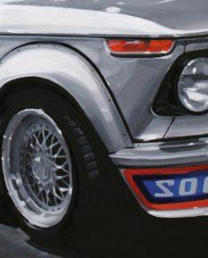 BMW-2002_detail