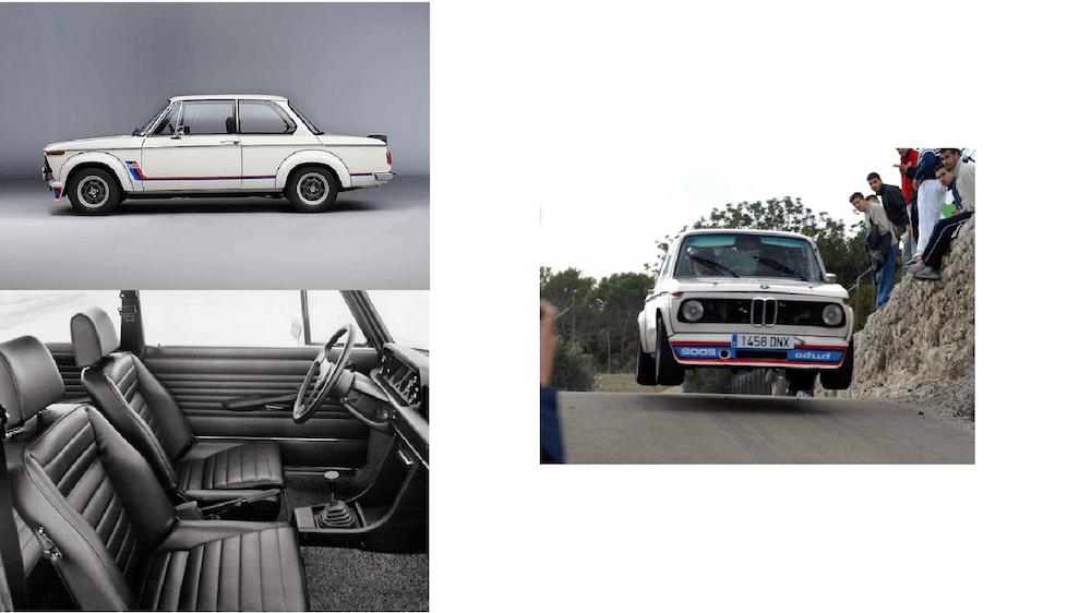BMW_2002_Turbo_-01