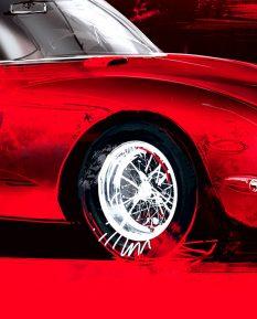 Ferrari-250-GTO-art_detail