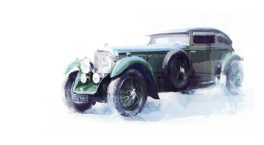 Bentley_artwork
