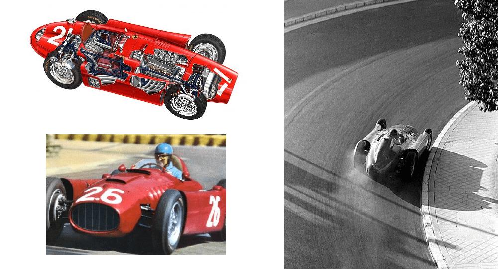 Lancia-Ferrari-D50-Ascari