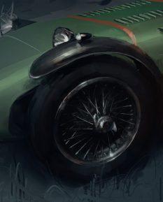 Lotus-7-detail