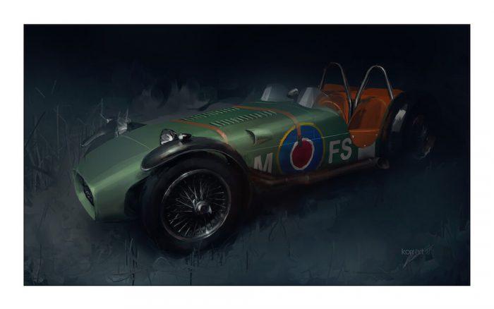 Lotus-7_artwork