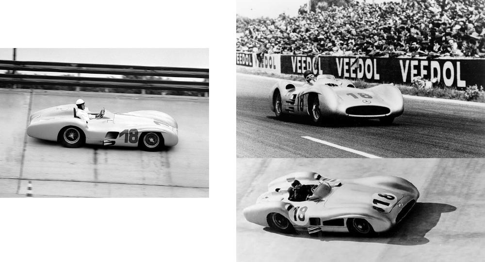 Mercedes_W196_Fangio