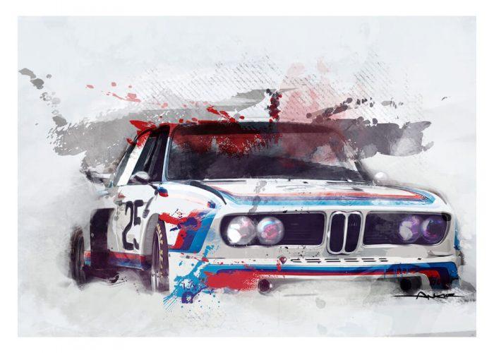 BMW_3.0-CSL-Batmobile