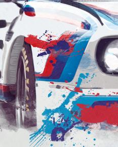 BMW_3.0-CSL-Batmobile_detail