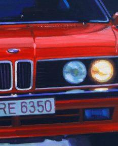 BMW_635-CSi_de  tail