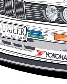 BMW_E30_M3_DTM_detail-01