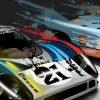 Porsche-917-gulf-martini-detail