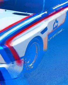 Bmw_batmobile_detail