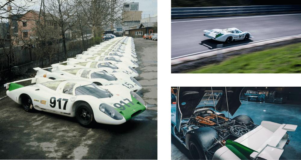 Porsche-917-#001-Development-01