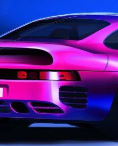 Porsche959_art-detail