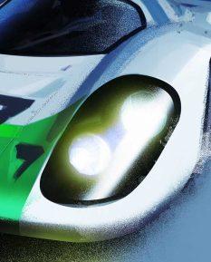 Porsche_917_chassis#001_art-print_detail