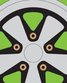 FUCHS_wheels-poster-detail